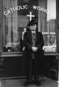 House, 1930s (TIFF version) (436x640)